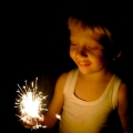 Дидактическая игра для детей 2–3 лет по пожарной безопасности «Опасно— огнеопасно»
