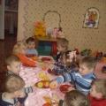 План беседы с детьми в летний период. Консультация для родителей