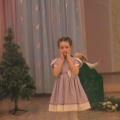 Развитие певческих навыков, через театрализованную деятельность.