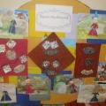 Организация самостоятельной деятельности детей в старшей группе. Блок «Народы Прибайкалья». Тема: «Украшения бурят»