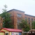 Медвежьегорск. (фотоотчёт)