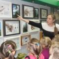 Образовательный проект по освоению образовательной области «Познание» с детьми старшего дошкольного возраста «В мире семян»