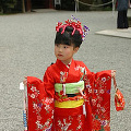 Праздник девочек. Японский праздник кукол «Хина-Мацури»