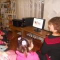 «Юные книголюбы» (экскурсия в детскую библиотеку)