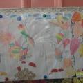 Рисование с детьми дошкольного возраста (нетрадиционные техники)