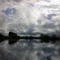 Фотоотчет «Осень»