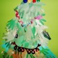 Фотоотчет о новогоднем утреннике «Здравствуй, здравствуй, Новый год!»