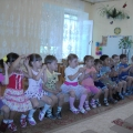 Конспект занятия по ознакомлению со свойствами воды в младшей группе «Карлсон в гостях в детском саду»