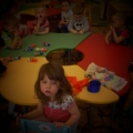 Кукла-оберег «Пеленашка» своими руками.
