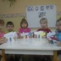 Значение Оригами для развития дошкольника