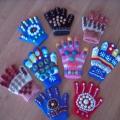 Массажеры своими руками для детского сада 53