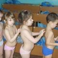 Здоровьесберегающие технологии в детском саду, формы организации здоровьесберегающей деятельности
