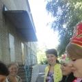 Фотоотчёт с конференции работников ДОУ нашего района