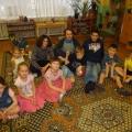 Педагогический класс. Допрофессиональная подготовка учеников (10–11 классы)