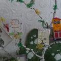 Положение о конкурсе «Чудо дерево»