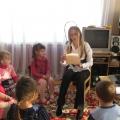 Конспект итогового мероприятия с детьми старшего возраста татарской группы по развитию коммуникации: «Поможем гномику»