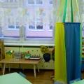 Дидактические игры по сенсорному воспитанию для детей младшей группы