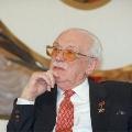 День рождения С. В. Михалкова