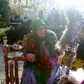 Наш Фоторепортаж с Покровской ярмарки