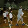 Городской спортивный фестиваль «Детский сад— территория здоровья»