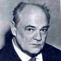 Знакомство с творчеством художника и писателя Евгения Ивановича Чарушина. Занятие-беседа в старшей группе