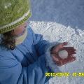 Развитие познавательных способностей детей через экспериментальную деятельность с неживой природой