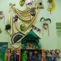Мини-музей «Маски»