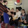 Сценарий родительского собрания «Здоровье ребенка в наших руках»
