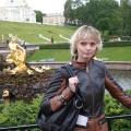 Путешествие по Санкт-Петербургу. Фотозарисовка