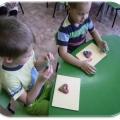 Педагогический проект «Сегодня мамин праздник, сегодня мамин день»