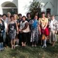 Поездка в Старочеркасск