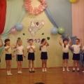 «В Казань, на Универсиаду!» Спортивное развлечение для старших дошкольников