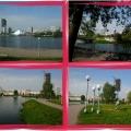 Минск. Фоторепортаж