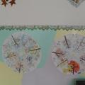 Конспект образовательной деятельности в старшей группе по ознакомлению с окружающим Викторина «Осень»