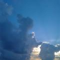 Путешествие в Небо