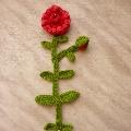 Игра «Цветок»