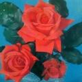 «В мире цветов»— коллекция открыток