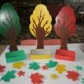 Самообразование «Сенсорное развитие детей младшего дошкольного возраста»