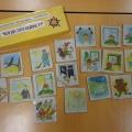 Дидактические игры на формирование у дошкольников представлений о времени