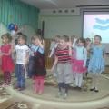 Общее родительское собрание «Каждый ребенок талантлив по-своему»