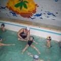 Конспект занятия по плаванию для детей дошкольного возраста «Смело в воду заходите!»