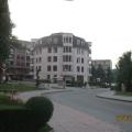 Отдых в Болгарии.
