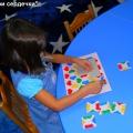 Готовим детей к школе. Развитие познавательных функций