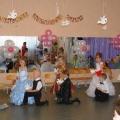 Фотоотчет «Выпускной бал 2011», МБДОУ ДС 107 гр. 7
