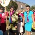 29 сентября— празднование 210-летия станицы Темижбекской