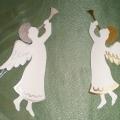 Акция «Ангел Благовещенья»