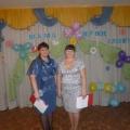 День Матери в МБДОУ «Ласточка»