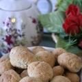 Печенье овсяное «Гекулесики»