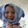 «Формирование у детей правильной осанки»