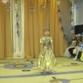 Новогодний праздник Сценарий по мотивам сказки Э. Т. А. Гофмана «Щелкунчик и Мышиный король»